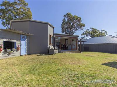 52 Buena Vista Road Winmalee NSW