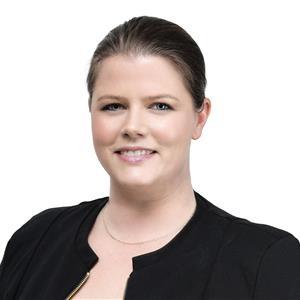 Jenn Ruffell
