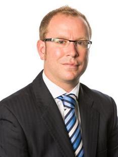 Gareth Kennedy