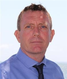 Paul Branagan