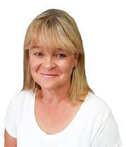 Kirsten Dilena
