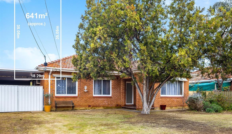 10 Coorilla Avenue Glenelg North SA