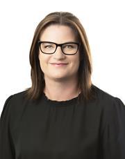 Samantha Fenn