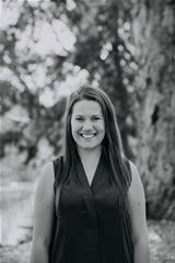 Claire Zollinger