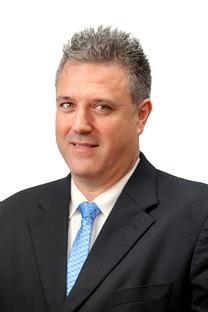Glenn Batten