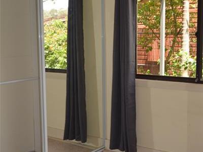 806 Hawkesbury Road Winmalee NSW