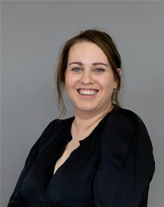 Lauren Richter