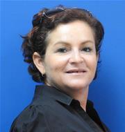 Catherine Boudier-Contant