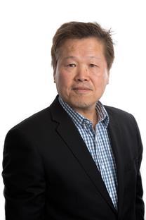Jack Kang