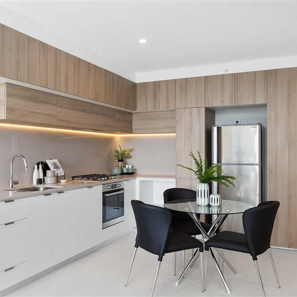 0403/43 Ferry Road, West End