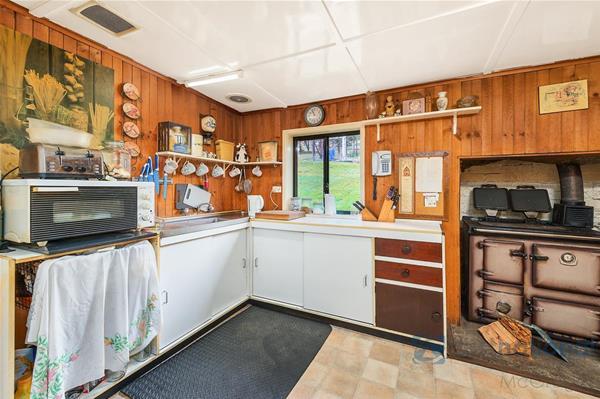 387 Pelham Road Elderslie TAS