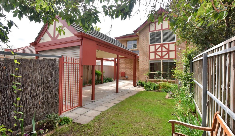 1/1a South Terrace Plympton Park SA