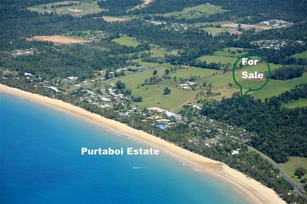 72 Nautilus Street Mission Beach QLD