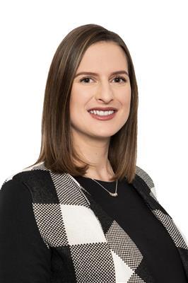 Gemma Herzfeld
