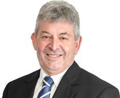 Owen Norrish