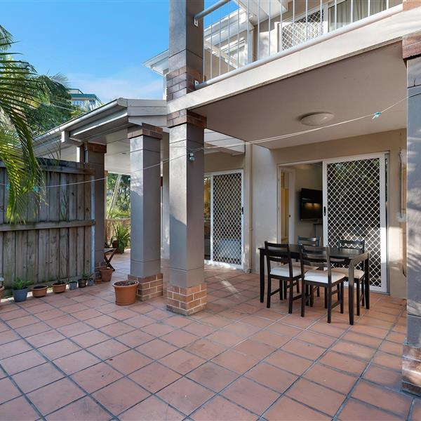 102/2 Gailey Road, St Lucia