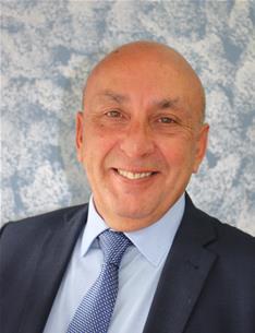 John Pollicina