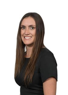 Melissa Creighton