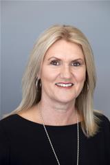 Melissa Motton
