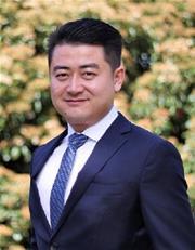 Raphael Tang