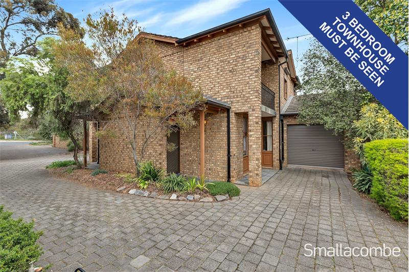 3/126 Cross Road Highgate SA