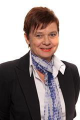 Sheena Pascarl