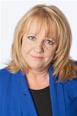Amanda Falkenberg