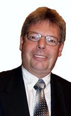Michael Gillon