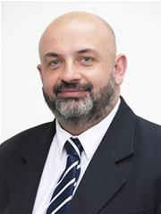 Fawaz Masri