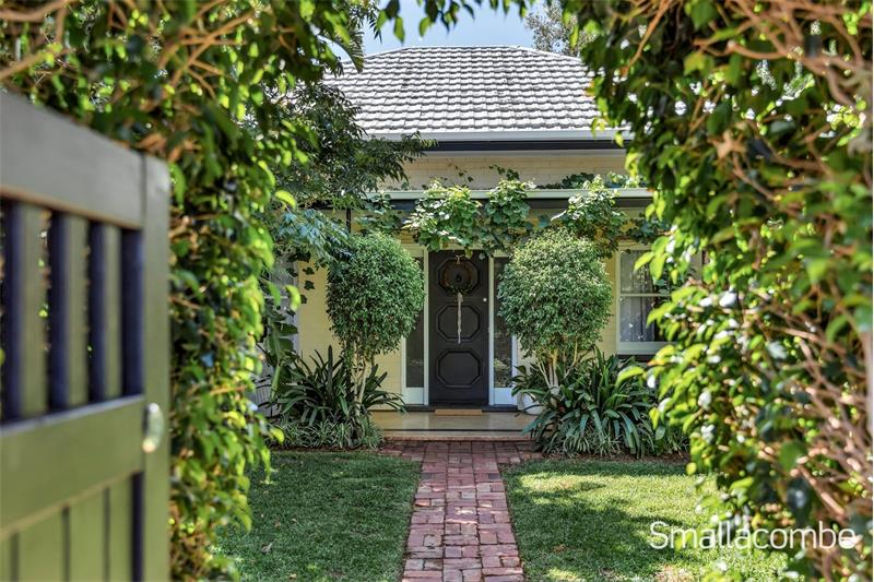 65 Princes Road Kingswood SA