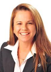 Julie Debreceny