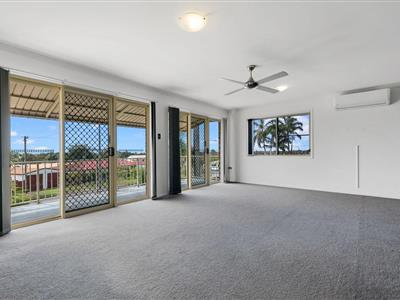 347 Boat Harbour Drive Scarness QLD