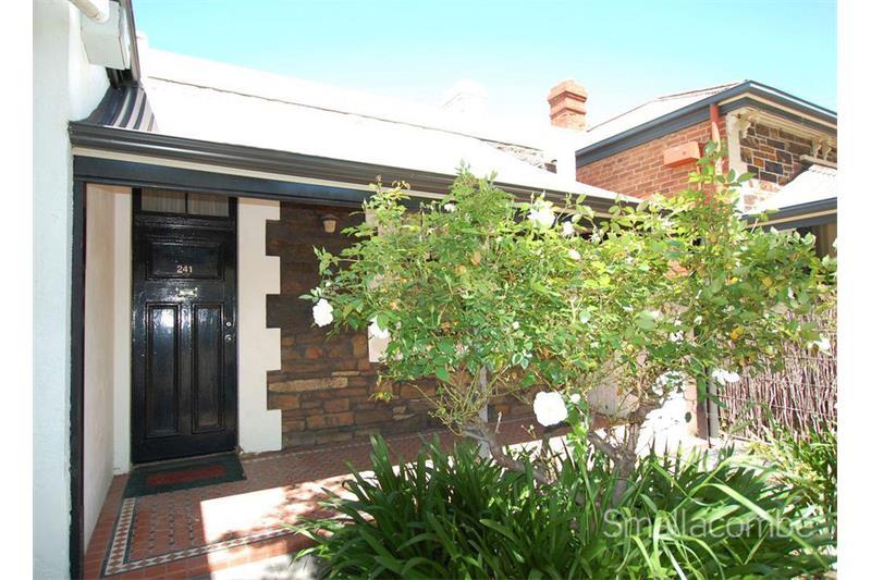 241 Carrington Street Adelaide SA