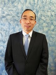 Allen Deng