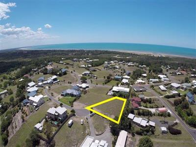 1 Highview Drive Craignish QLD