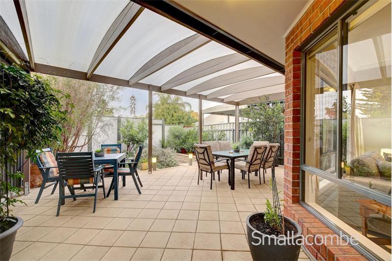 47 Limbert Avenue Seacombe Gardens SA