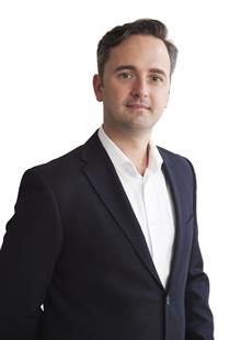 Fabian Ekker