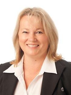 Eva Kilian