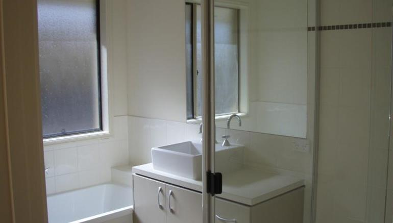 #15 Brilliant Lane Coomera Waters QLD 4209 | Manageme ...