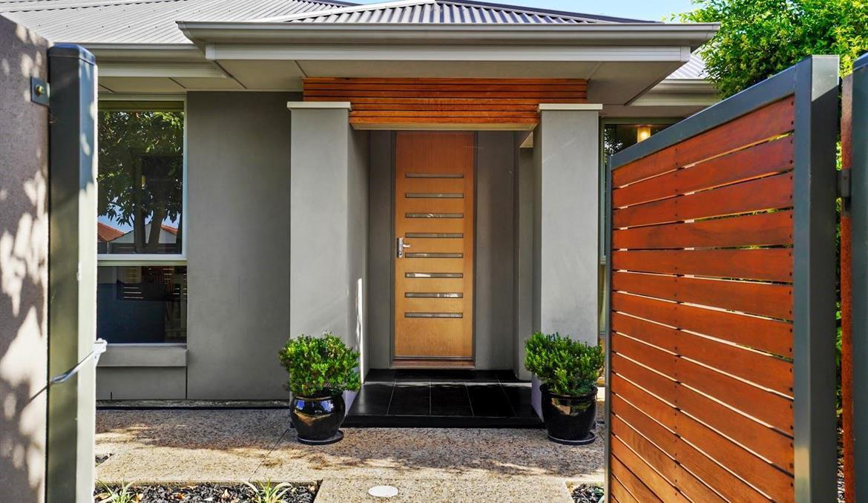 46 Beadnall Terrace Glengowrie SA