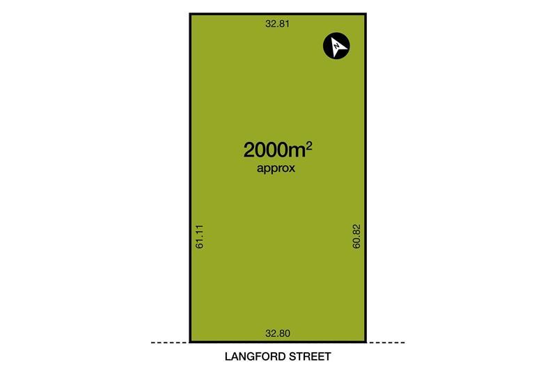 33 Langford Street Pooraka SA