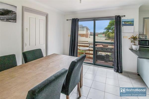 5/29 Parma Way Blackbutt NSW