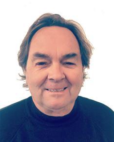 Rob McHardy