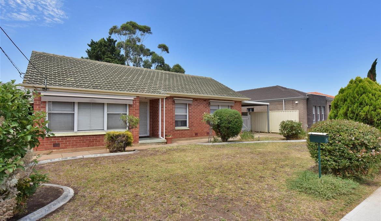 5 Abelia Avenue Flinders Park SA