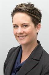 Martina Flinn