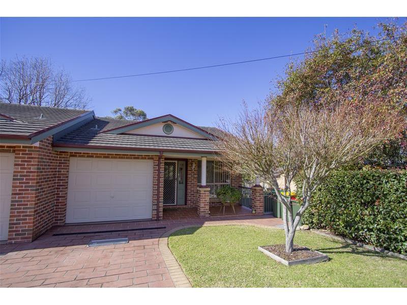 24B Davies Avenue Springwood NSW