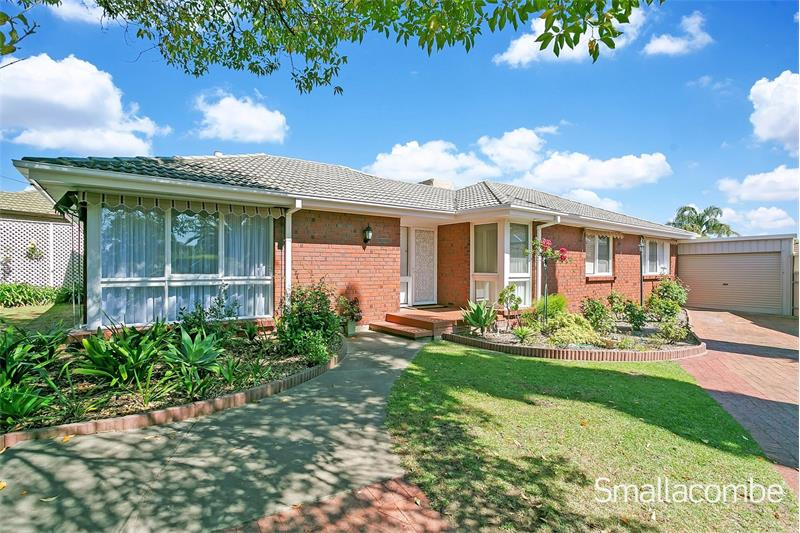 922 Grand Junction Road Gilles Plains SA