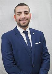 Ammar El Ayoubi