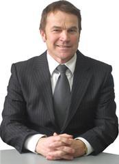 Mark McLeod