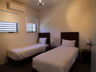 10/136 Pulgul Street Urangan QLD
